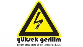 Yüksek Gerilim Eğitim Danışanlık Hizmetleri Ltd. Şti.