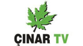 Çınar TV