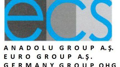 ECS ANADOLU A.S