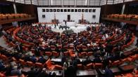 12 maddelik 'Torba Kanun' teklifi meclise geliyor