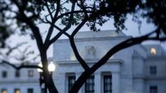 Fed yıllar sonra ilk kez faiz artırdı