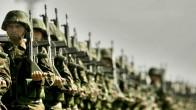 Dövizli askerlikte yeni dönem