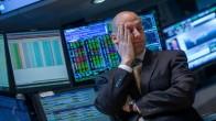 Piyasalardaki dalgalanmanın nedeni yeni kriz endişesi