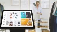 Mağaza ve e-ticaret birleşiyor