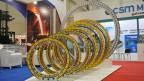 Metalurji sektörü 29 Eylül'de buluşuyor