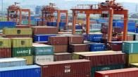 Malatya'dan Brezilya'ya 2 Milyon 800 Bin Dolarlık İhracat