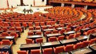 Yeni Torba Yasa Tasarısı Gümrük Vergisinden Muaf Olan Ürünler İçin Muafiyetler Kaldırılarak