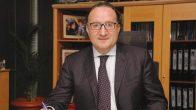 Zeytinoğlu: Kocaeli bu yıl ihracatta tarihi rekoru kıracak