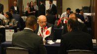 İhracatçının gözü Japonya anlaşmasında