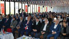 5. Uluslararası Ticaret Kongresi / Tolga BARAK Yorumu