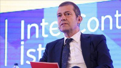 '2019 ekonomi ve bankacılık açısından çok daha olumlu olacak'