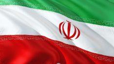 İran'da üretilen malların ithalatının yasaklanmasına tepki