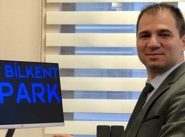 Bilkent CYBERPARK girişimcilerinden 450 milyon dolarlık ihracat