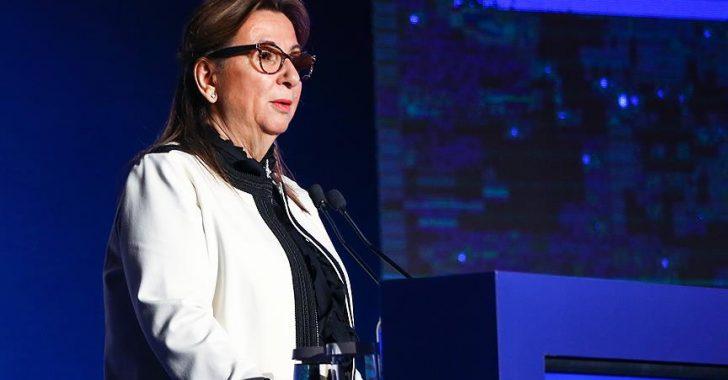 Ticaret Bakanı Pekcan: İhracatta rekorlar yakalayacağız
