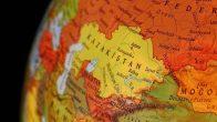 Kazakistan'ın Türkiye'ye tarım ürünleri ihracatı yüzde 44,6 arttı