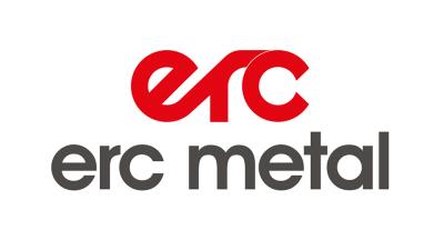ERC Metal – Aluminyum profil -alçıpan plaka