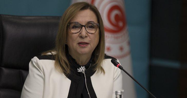 Ticaret Bakanı Pekcan: İhracatımızdaki artışı kalıcı hale getireceğiz