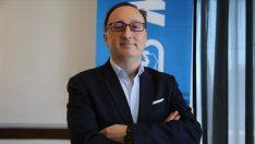 'Yabancı şirketler için Türkiye iyi bir pazar'