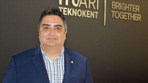 Türk otomotiv yan sanayisinden dijitalleşme adımı