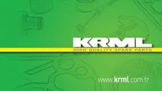 KRML HIGH QUALITY SPARE PARTS