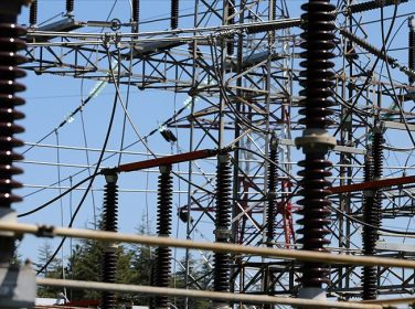 Elektrik üretiminde yerli kaynakların payı yüzde 86'yı buldu