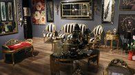 Türk mobilya sektörü ABD'ye ihracatı artırıyor
