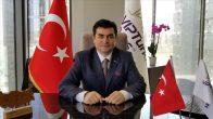 Türkiye'ye en fazla doğrudan sermaye yatırımını İran yapıyor