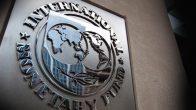 IMF'den Türkiye ziyareti sonrası açıklama