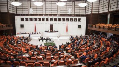 Gümrük Kanunu'nda, idari para cezalarının miktarının güncellenmesi