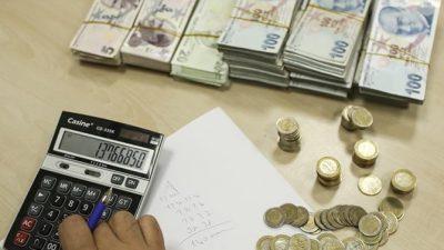 Dijital vergiyi ilk uygulayan ülke Türkiye olacak!