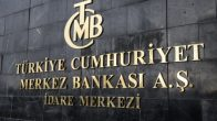 Merkez Bankası, faizi 250 baz puan düşürdü