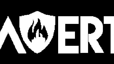 Avert Mühendislik SAn.Tic.Ltd.Şti