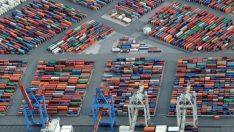 Doğu Anadolu'dan 157 ülkeye ekimde 168,8 milyon dolarlık ihracat