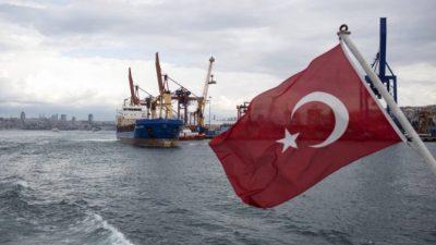 Türkiye, İnsani Gelişme Endeksi'nde nasıl sınıf atladı?