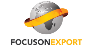 Focusonexport Dıs Tic Dan Ltd Stı