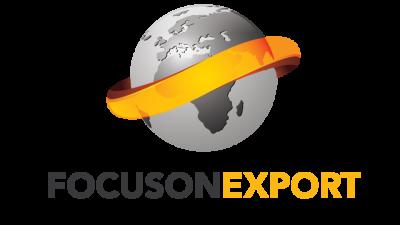 Focusonexport Dıs Tic Dan Ltd Stı