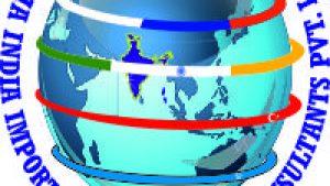 Hindistanda müşteri bulmak – İthalat veya ihracat verileri